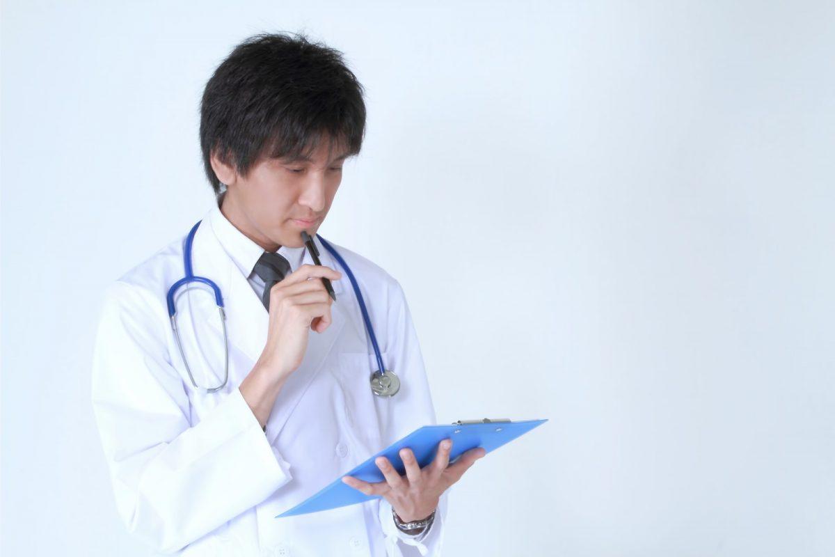 医学的にペニスを増大させることは可能なのか?