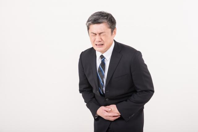 ぺニス増大治療をしたら痛い!改めて治療することはできる?